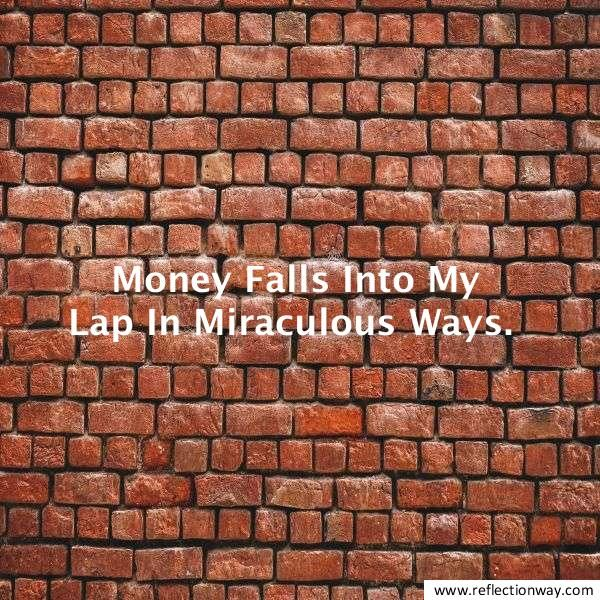 Making Money Is Easy  #how to attract wealth spiritually