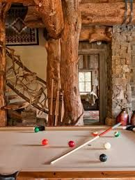 #room decorating games #game room games #house design games #game room furniture #design home games #game room ideas #room design games #house decorating games #gaming table #pool table #billiards table #pool table accessories #home decoration games #home decor ideas #rec room #the rec room #pool table cover #bar stools #air hockey table #kids pool table #slate pool table #basement game #the room game #rec bar