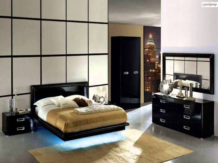 Cheap Bedroom Furniture Sets Under 200 Bedroomfurnituresetsikea