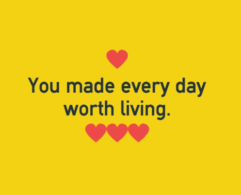 Happy Birthday Quotes For Boyfriend Wishesgreeting Love