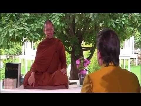 Words of the Buddha (พุทธวจน ภาษาอังกฤษ)