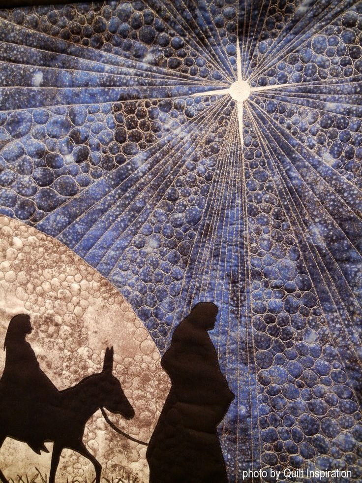 225 best christian quilts images on pinterest church for Idea door journey to bethlehem