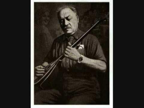 ΤΟ ΜΙΝΟΡΕ ΤΗΣ ΑΥΓΗΣ - M.ΒΑΜΒΑΚΑΡΗΣ (Στίχοι: Μίνωας Μάτσας Μουσική: Σπύρος Περιστέρης Πρώτη εκτέλεση: Απόστολος Χατζηχρήστος, Σμυρνιωτάκι & Μάρκος Βαμβακάρης, Φράγκος & Γιάννης Σταμούλης, Μπιρ-αλλάχ ( Τερτσέτο ))
