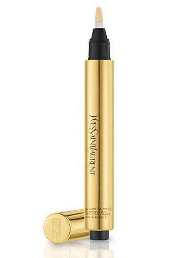 Yves Saint Laurent - Radiant Touch Highlighter/Radiant Silk - Saks.com