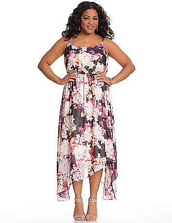 93 best Plus Size Fashion with Classic Style images on Pinterest
