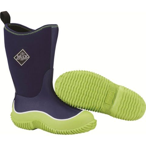 The 25  best ideas about Muck Boot Company on Pinterest | Ladies ...
