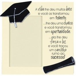 formatura frases - Google Search