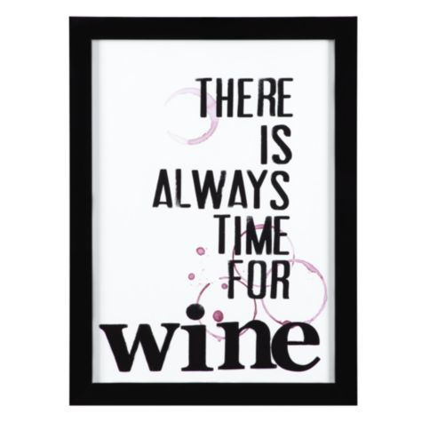 372 best winos images on pinterest for What kind of paint to use on kitchen cabinets for pop art wall decals