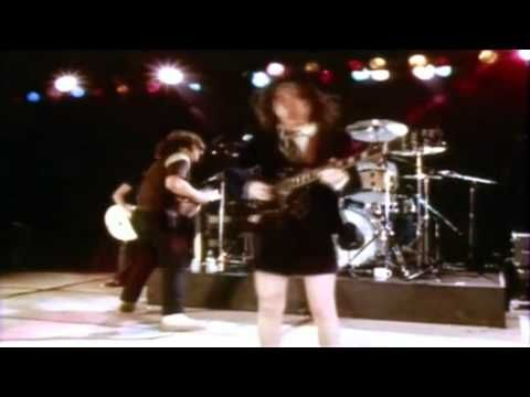 House of Pain vs Queen vs AC/DC - We Will Jump You - YouTube Music