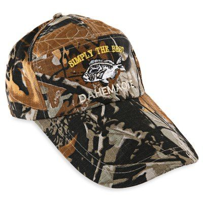 LEO Adjustable Sun Cap Camo Fishing Hat with LED Headlamp #jewelry, #women, #men, #hats, #watches, #belts, #fashion