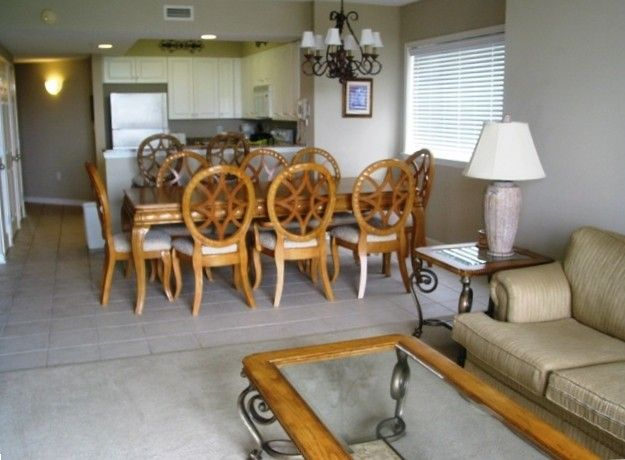 North Tower Vacation Rental - VRBO 265121 - 4 BR Barefoot Resort Condo in SC, Barefoot North Tower Luxury, 4BR, 3bath - Beautiful Intracoast...