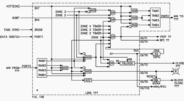 17 Auto Wiring Diagram Symbols Legend Ideas