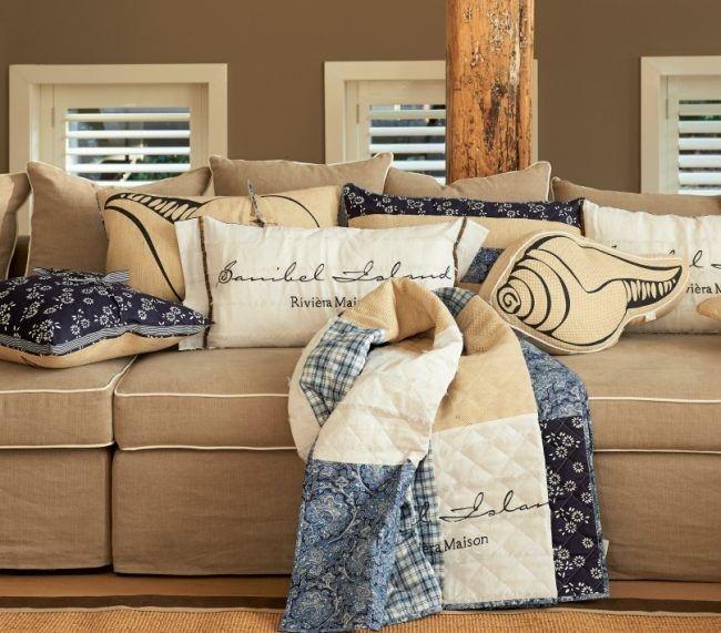 Home Design en Maison et Objet 2014