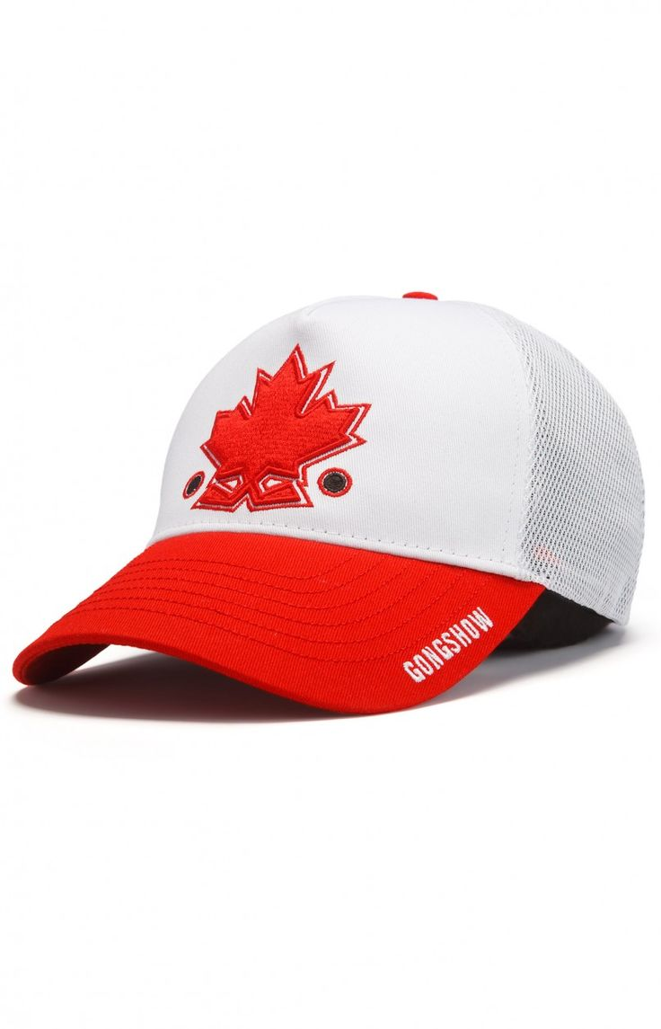 CANADIAN CELLY $39.99 No one cellies like a good old Canadian boy. Never too cocky, always creative and classy, there is a fine line between embarrassing yourself and looking like a stud. Knowing how to walk that line is an art form only perfected by the best. #GONGSHOW