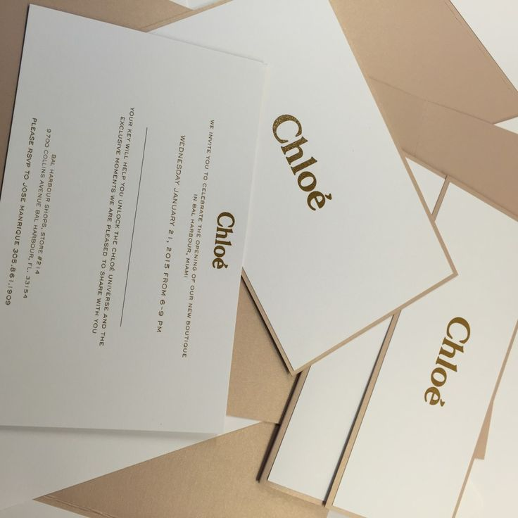 how to start my own invitation printing business%0A store opening invitation  Google