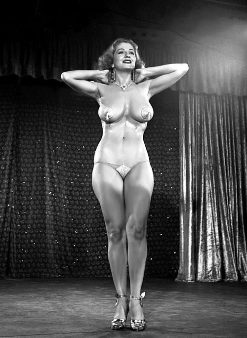 187 best images about Burlesque Stars. on Pinterest