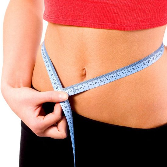 How to lose weight fast at 60 years old image 4