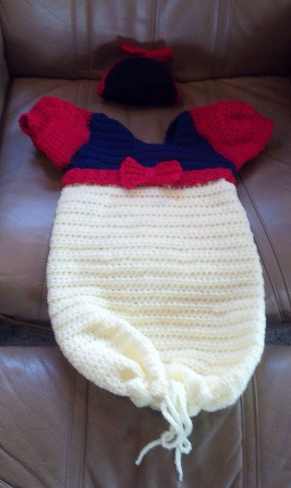 152 best Capullo para bebé images on Pinterest   Knitted baby, Baby ...