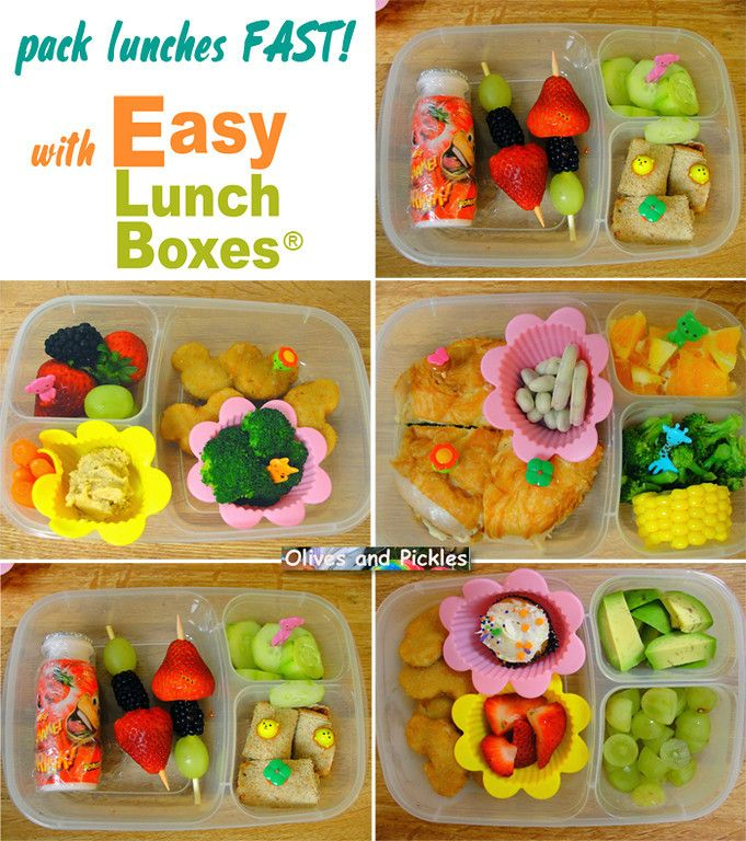140 best images about bento boxes for my grandkids on pinterest healthy lunch ideas kid. Black Bedroom Furniture Sets. Home Design Ideas