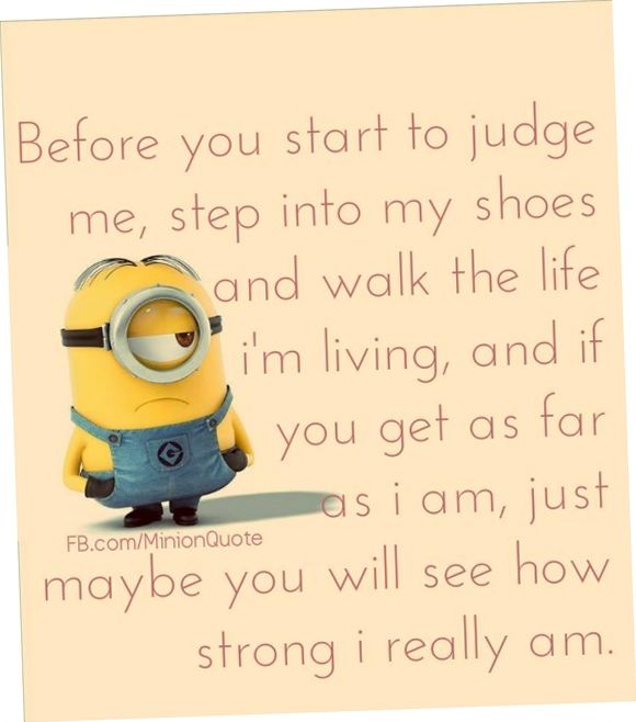 Medical Funny Minion Quotes: Best 25+ Medical Quotes Ideas On Pinterest