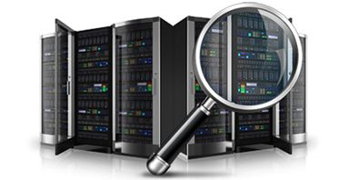 The Importance Of Real Time Server Monitoring