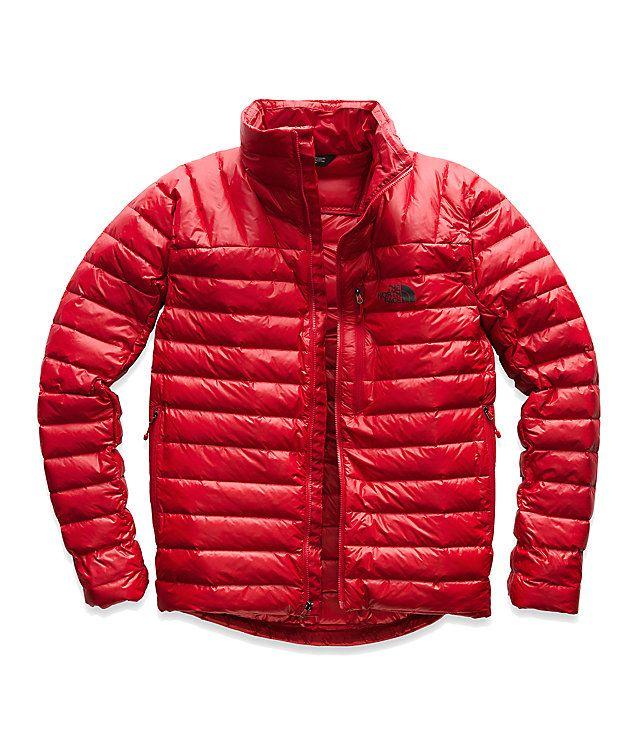 a97dbf61f Men's morph jacket in 2019 | My style | Jackets, Vest jacket, Cool ...