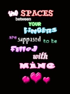 Cute Animated Love Wallpapers For Mobile | www.pixshark ...