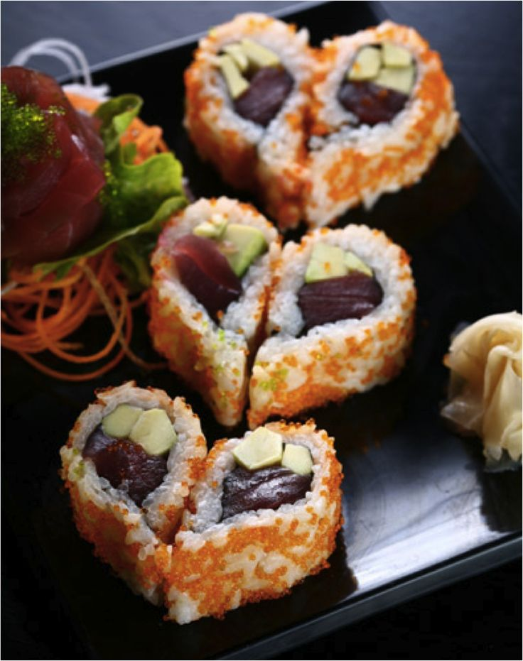 11 best type 2 diabetes images on pinterest determination easy heart sushi great snack for type 2 diabetics diabetes recipes low sugar forumfinder Choice Image