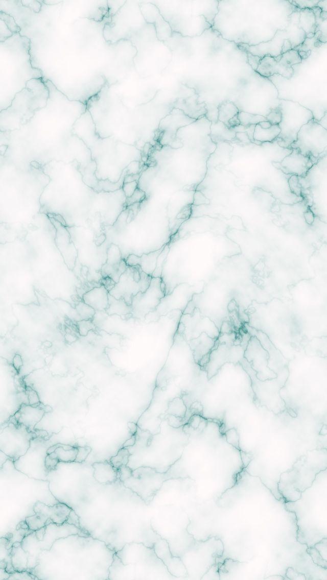 Download Iphonebackgrounds Marble Wallpaper Phone Marble Iphone Wallpaper Textured Wallpaper