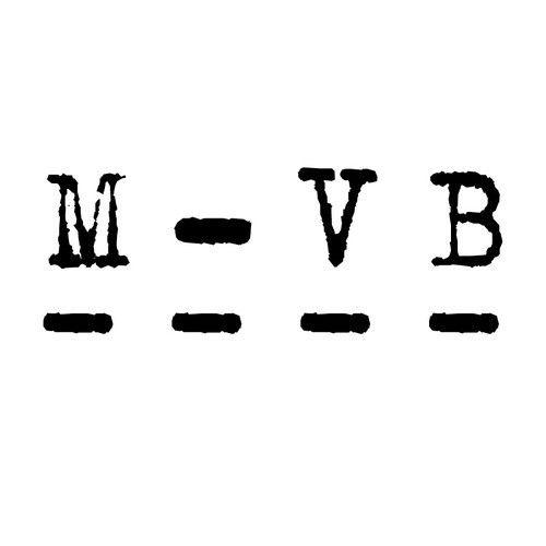MvB Classics Episode - 11 Synaesthetische Bratwurst by vollzugsbeamte by vollzugsbeamte, via SoundCloud