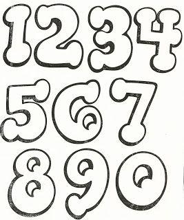 ABC para imprimir -5