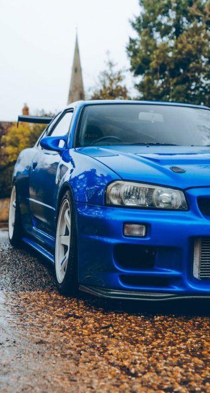 23 Ideen Autos Wallpaper GTR für 2019 – Autos – #Cars #Cars # für #GTR #Ideea …   – schöne autos