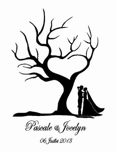 17 best images about arbre empreintes on pinterest trees fingerprints and mariage. Black Bedroom Furniture Sets. Home Design Ideas