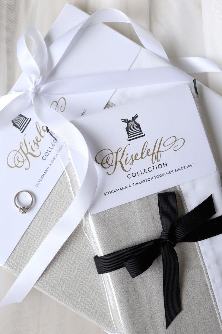 Homevialaura | Finlayson Kiseleff Collection | Stockmann | wedding gift idea | stylish bedlinen