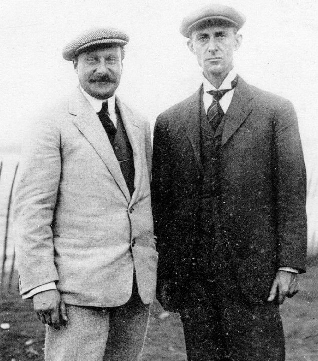good thesis for wright brothers Good quotations by famous people: famous quotes, witty quotes, cheap best essay ghostwriter for hire au and funny quotations dissertation chapter writers for hire uk collected by gabriel good thesis for wright brothers robins over the years.
