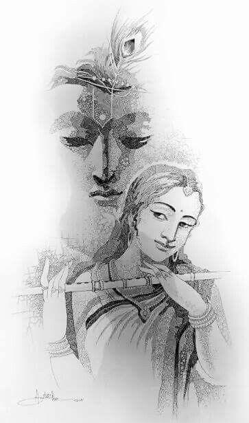 #shree #nirmohiya #radhakrishna #radheradhe #nirmohiya #krishna #Mirabai