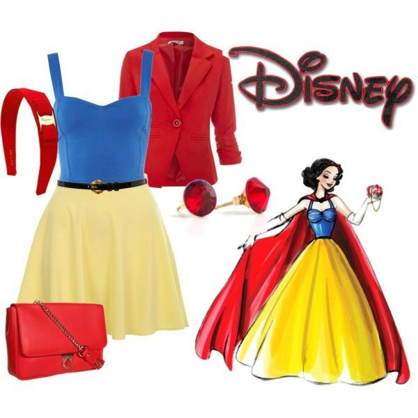 17 best images about disney princess inspired outfits on