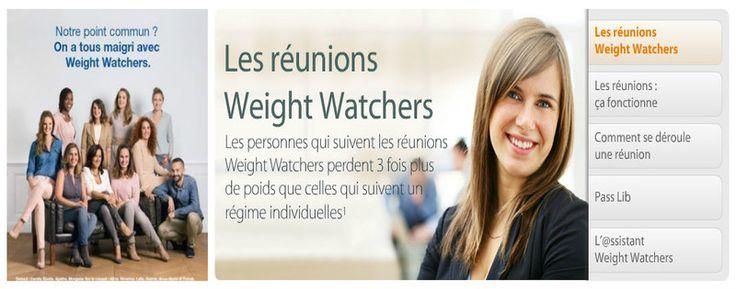reunions-weight-watchers