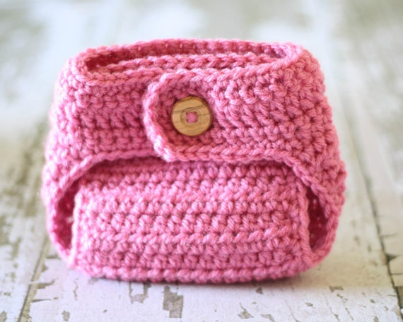 Book Cover Crochet Hats : Images about crochet baby hats diaper covers on