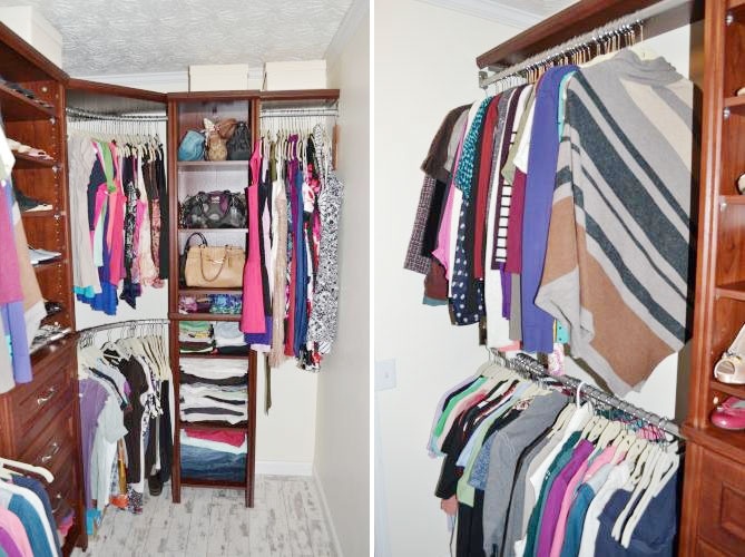50 Best Closet Remodel Images On Pinterest