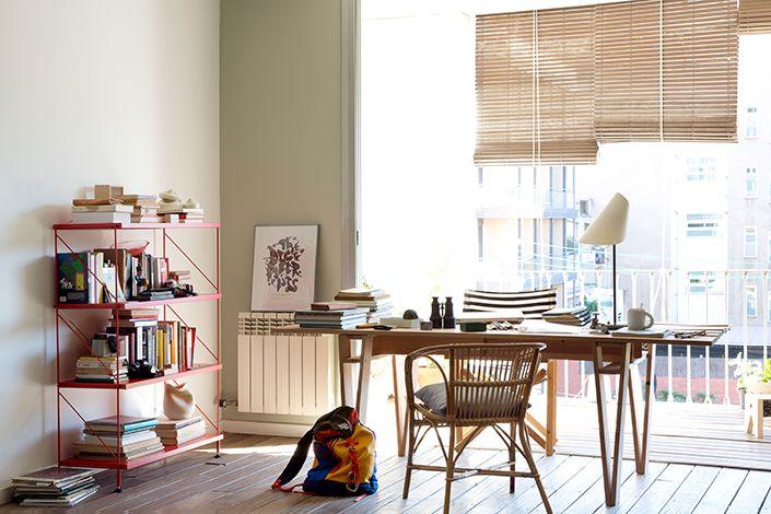 Rabari Vloerkleden Nanimarquina : 27 besten home decor bilder auf pinterest innenarchitektur regale