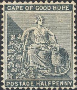 Allegory of hope