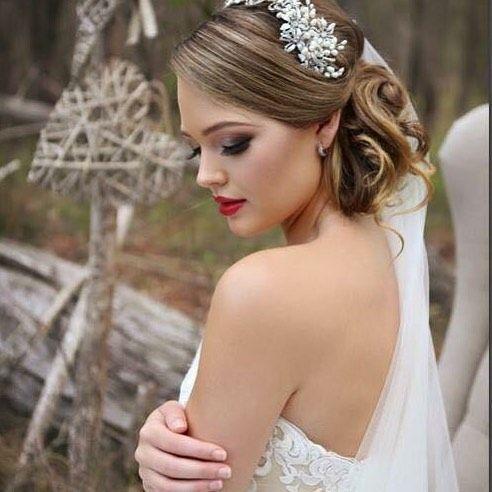 Can not get enough of this amazing shoot!  #lashes :- @missmafiafashion  #bridaldress by the one and only amazing :- @jordannaregancouture  #makeup / #hair :- super talented @bella_brides  #photographer :- @sarahbythphotography  Headwear :- @wendylouisedesigns  #model :- #jasminyoung  #mua #picoftheday #beautiful #fashion #wedding #eyelashextensions #eyemakeup #ambition #goals #determination #love #life #hudabeauty #vegas_nay #urbandecay #cosmetics #fashionblogger by missmafiafashion