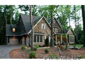 Love the stone!Photos, Google Image, Awesome House, Dreams House, Image Results, Trees, Architecture, Stones, Craftsman Homes