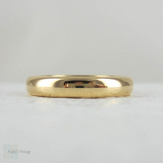 48 best rings images on Pinterest Promise rings Wedding bands