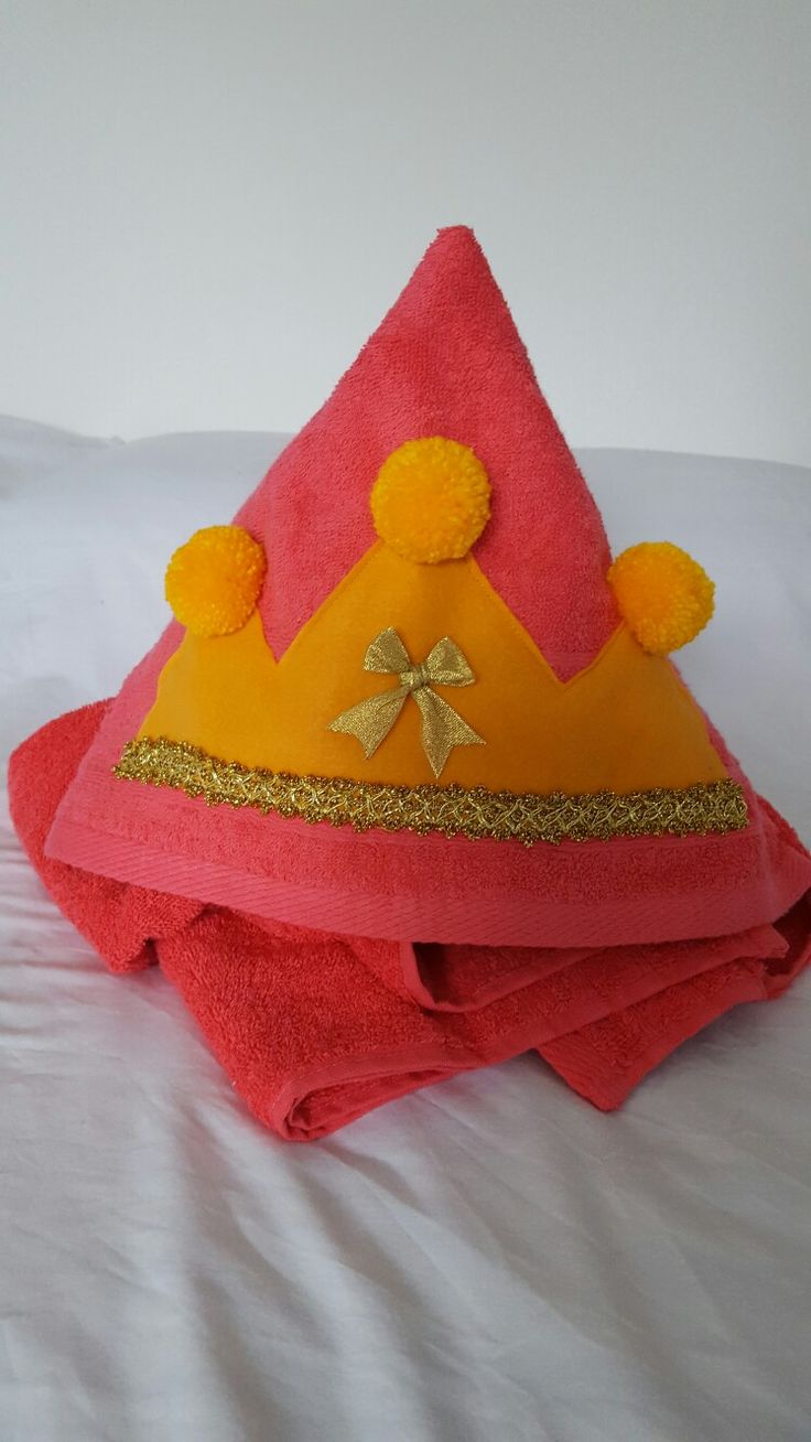 Princess hooded towel  Available at Etsy  https://www.etsy.com/uk/listing/493271357/princess-hooded-towel?ga_order=most_relevant&ga_search_type=all&ga_view_type=gallery&ga_search_query=princess%20hooded%20towel&ref=sr_gallery_1