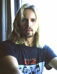 tommy+shaw   Tommy Shaw