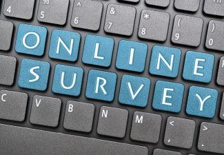 Best Companies That Pays Cash For Taking Online Surveys #IdeasdeNegocio – Ideas de Negocio