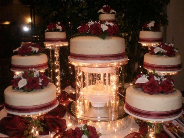 Quinceanera Cake La Quinceanera Steph Quince Ideas Pinterest