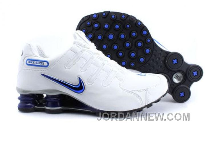 http://www.jordannew.com/womens-nike-shox-nz-shoes-white-grey-dark-blue-black-new-style.html WOMEN'S NIKE SHOX NZ SHOES WHITE/GREY/DARK BLUE/BLACK NEW STYLE Only $78.97 , Free Shipping!